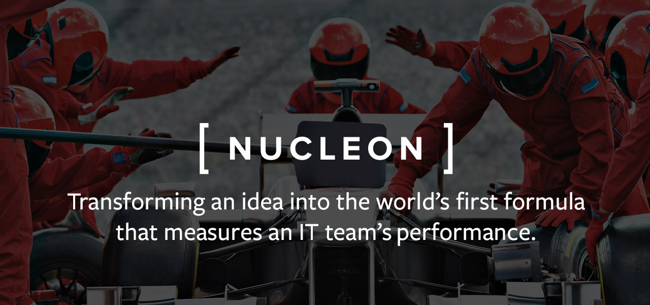 Hero header image for Nucleon.